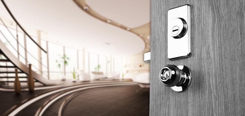 Bezpečnostné dvere exkluzív cena